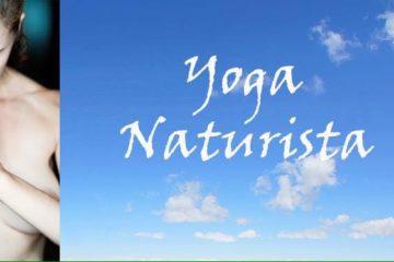 yoganaturista