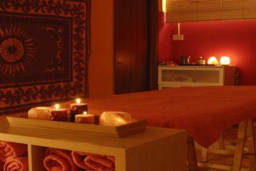 massaggi_resize