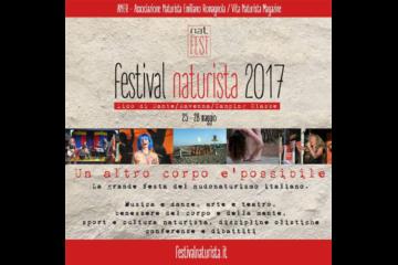 festivalnaturista2017