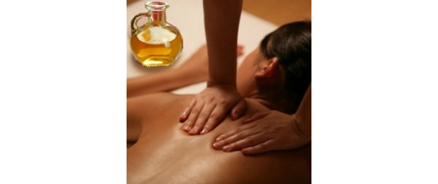 massaggionaturista