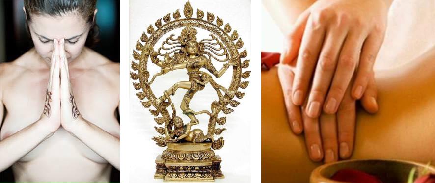 yoganakedmeditationmassagenew
